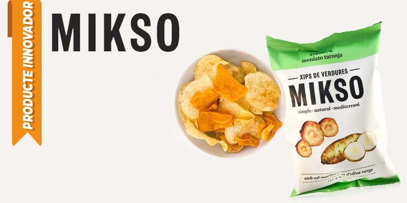 Producte-inNovador-mikso