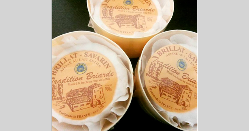 BRILLAT-SAVARIN-TRADITION-BRIARDE